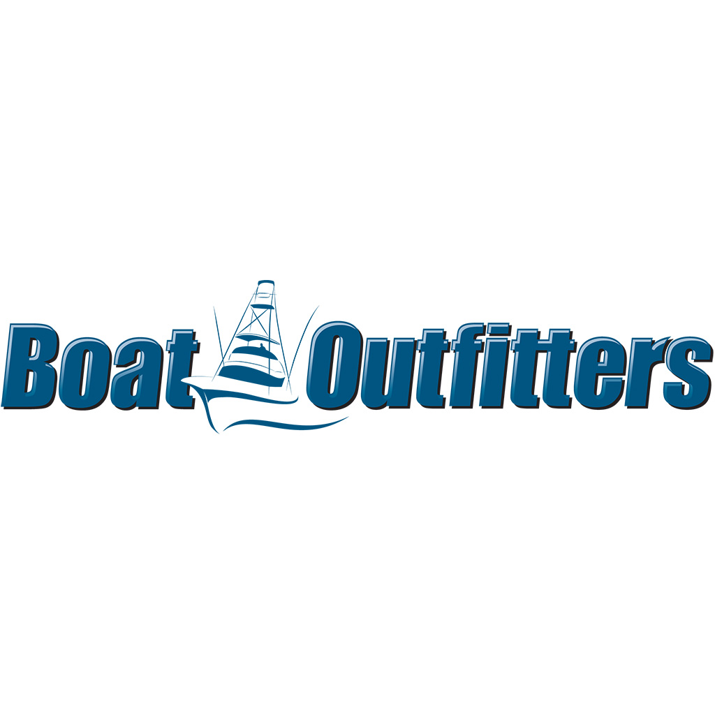 Boat Outfitters