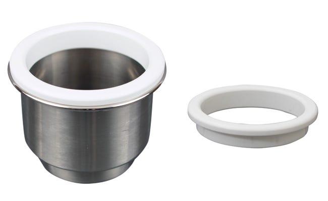 Drop In Tumbler Converter Ring