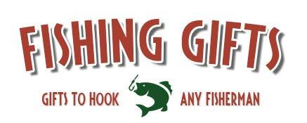 Fishing Gifts