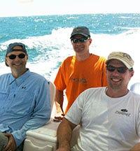 BoatOutfitters Team