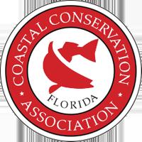 Coastal Conservation Association